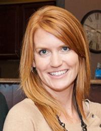 Susan Goode, O.D.